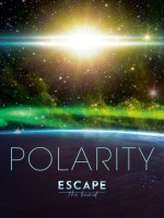 Polarity Single - Cover 3000x3000